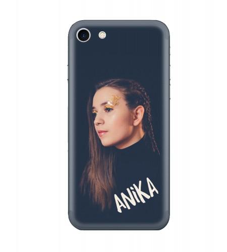 Case na telefon grafika  Anika